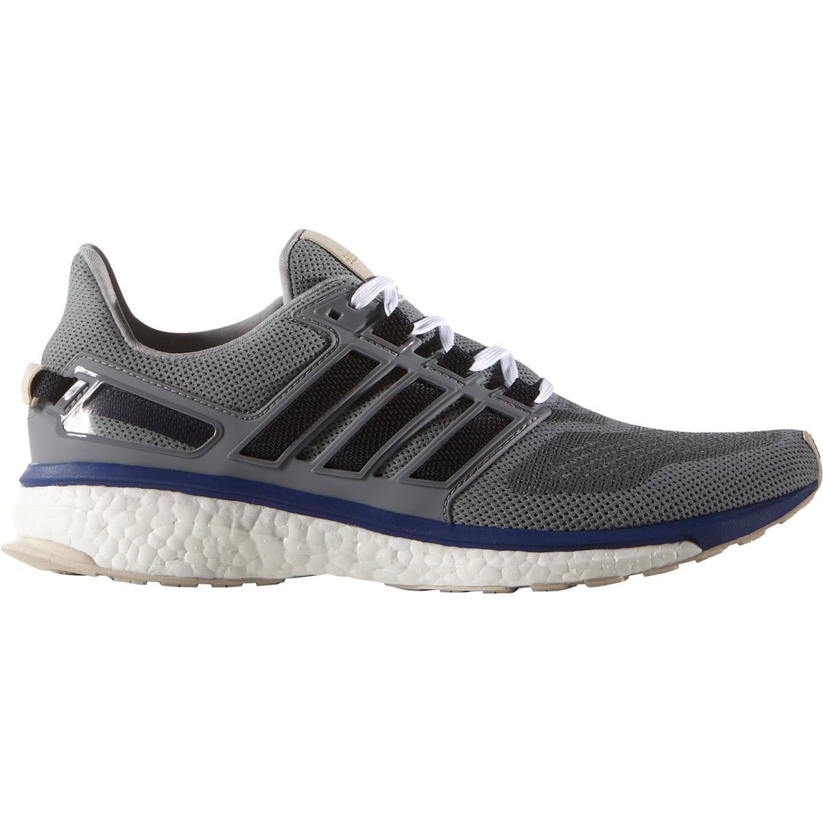 adidas energy boost 3 running shoe men 39 s competitive cyclist. Black Bedroom Furniture Sets. Home Design Ideas
