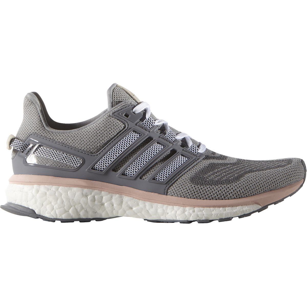 adidas energy boost 3 running shoe s competitive