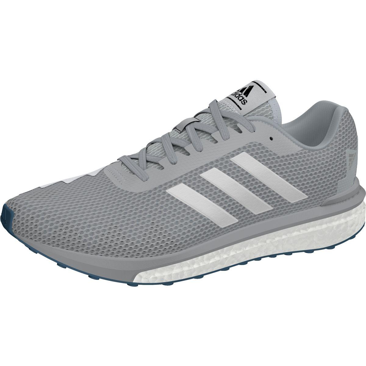 Adidas Vengeful Men S Running Shoes