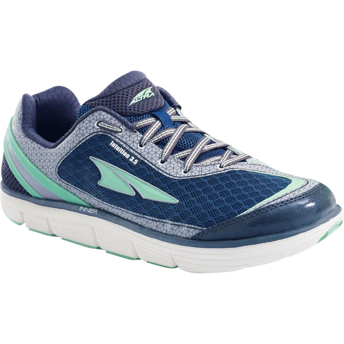 Altra The One   Sale Uk Size   Running Shoes