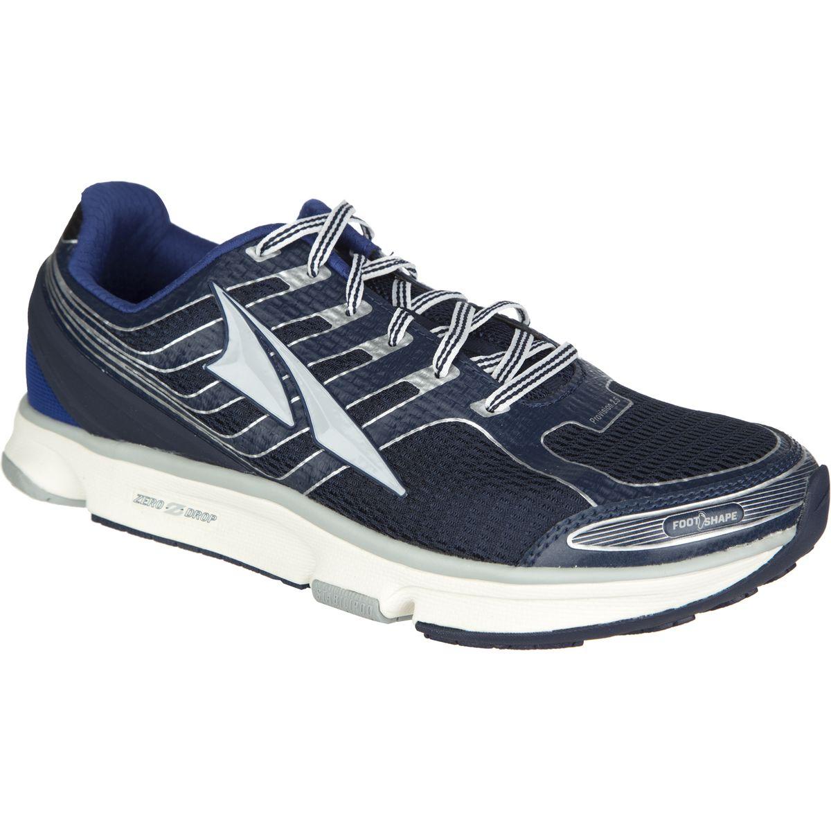 Altra Shoes Sale Uk