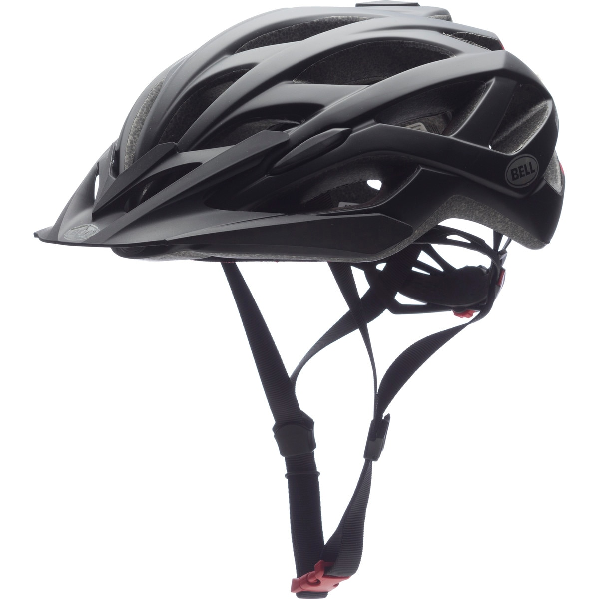 bell sequence helmet mountain helmets competitive cyclist