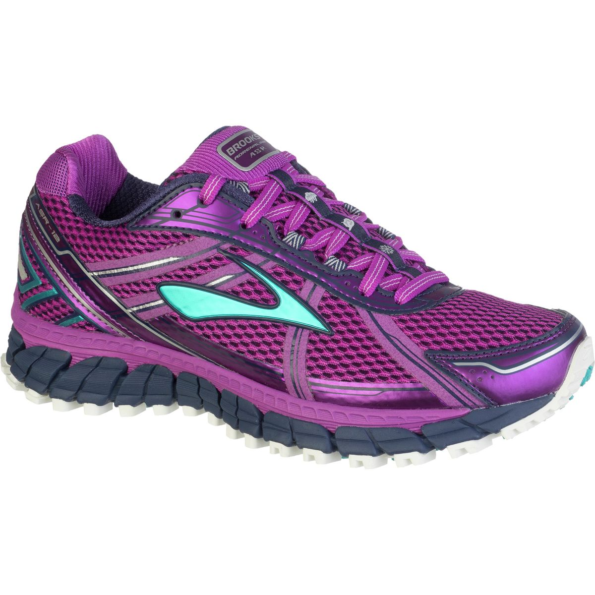 Women S Adrenaline Asr  Trail Running Shoes