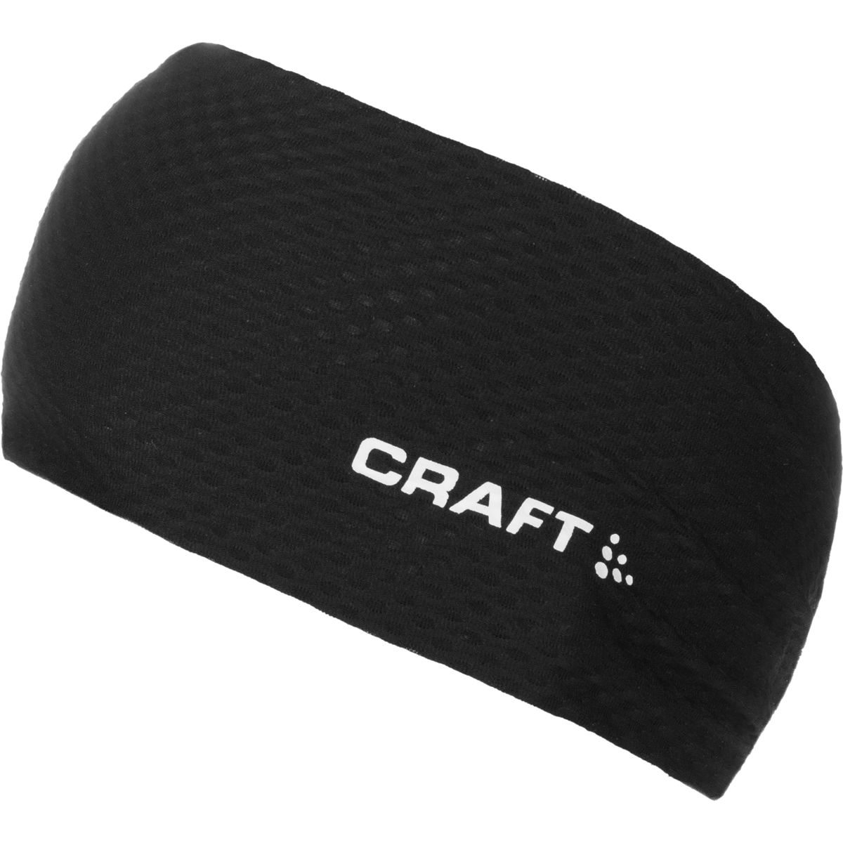 Craft cool mesh superlight headband competitive cyclist for Craft cool mesh superlight headband