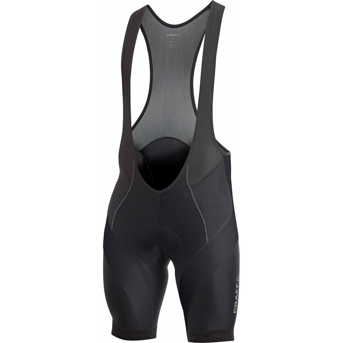 Craft Women S Bib Cycling Shorts