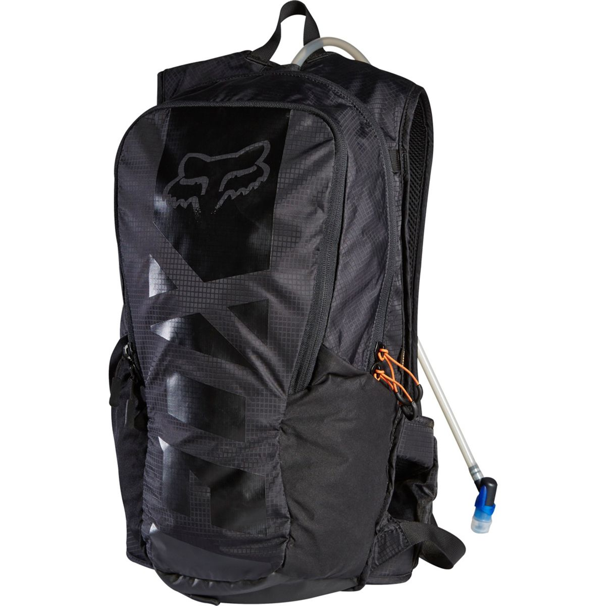 Fox Racing Camber Race D30 Backpack - 610-915cu in ... - photo#39