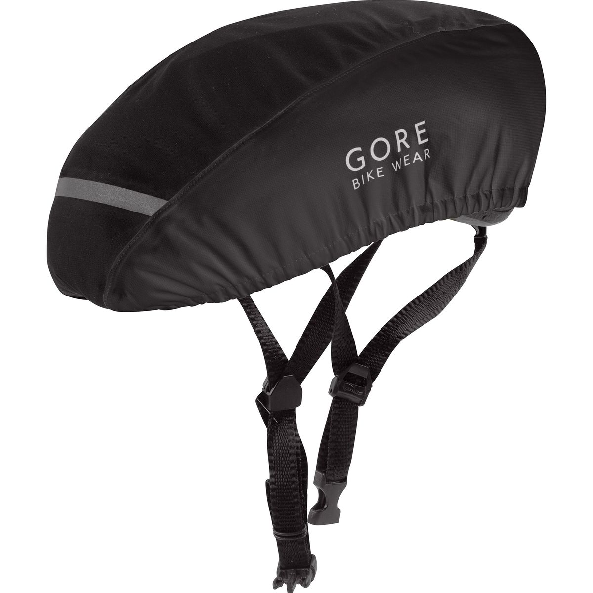 gore bike wear universal 2 0 gore tex helmet cover. Black Bedroom Furniture Sets. Home Design Ideas