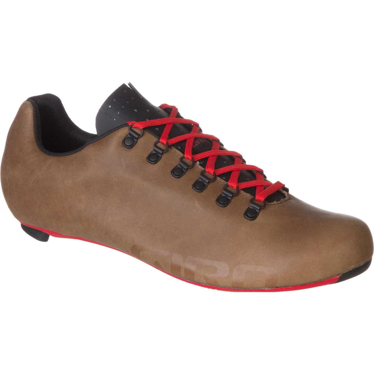 Giro Empire Acc Limited Shoes Mens