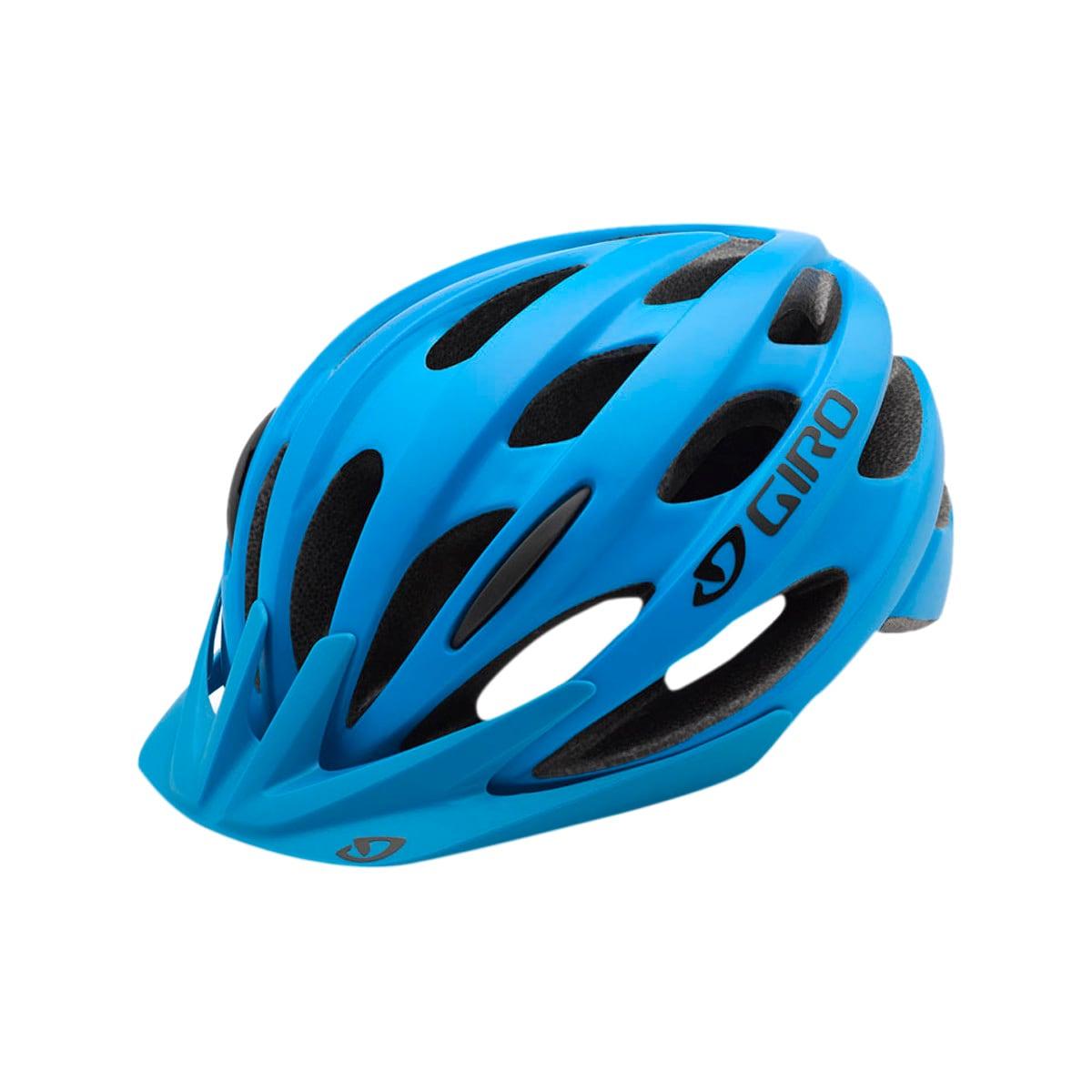 Giro   Revel Helmet - GIR008A