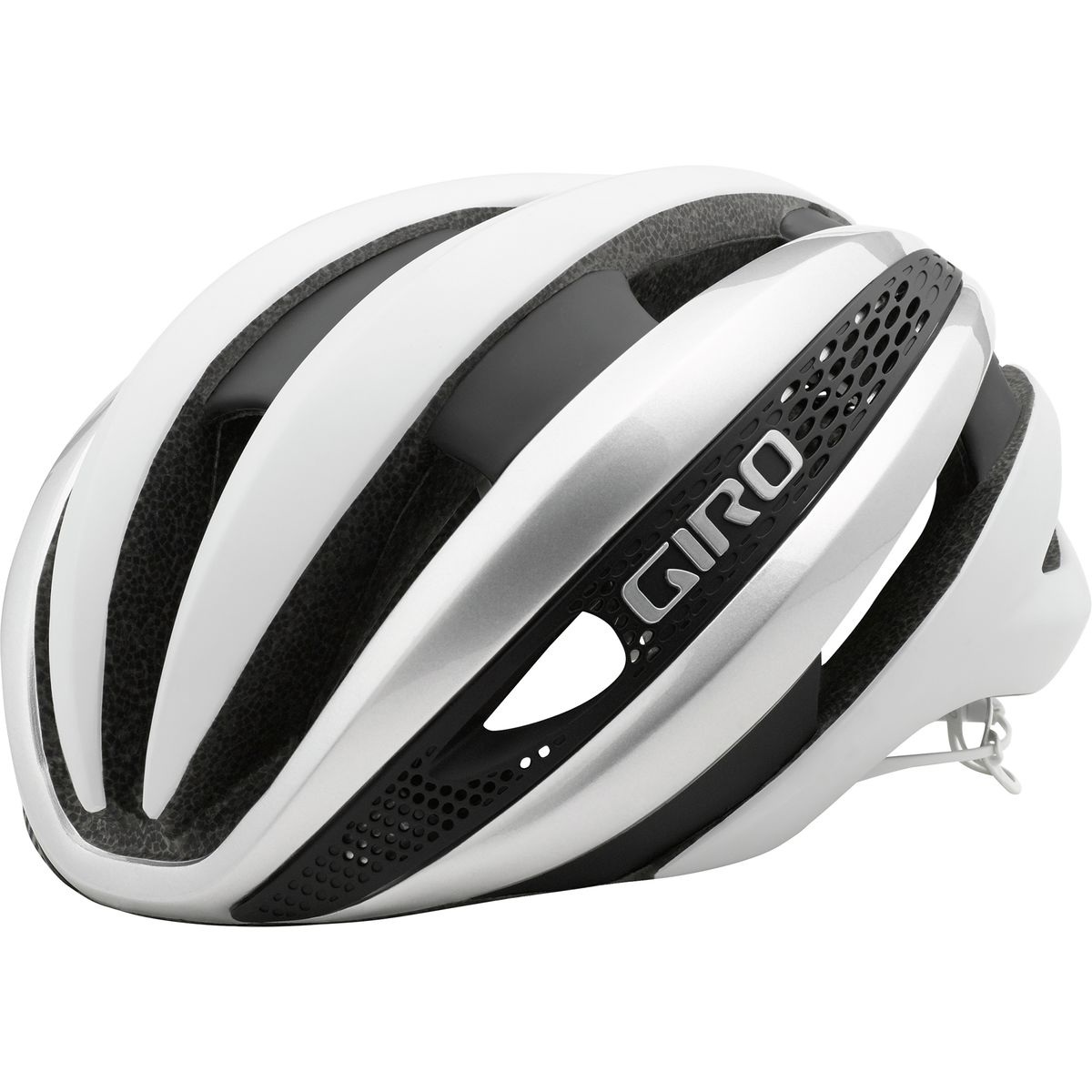 Giro Synthe MIPS Helmet - Road Helmets | Competitive Cyclist