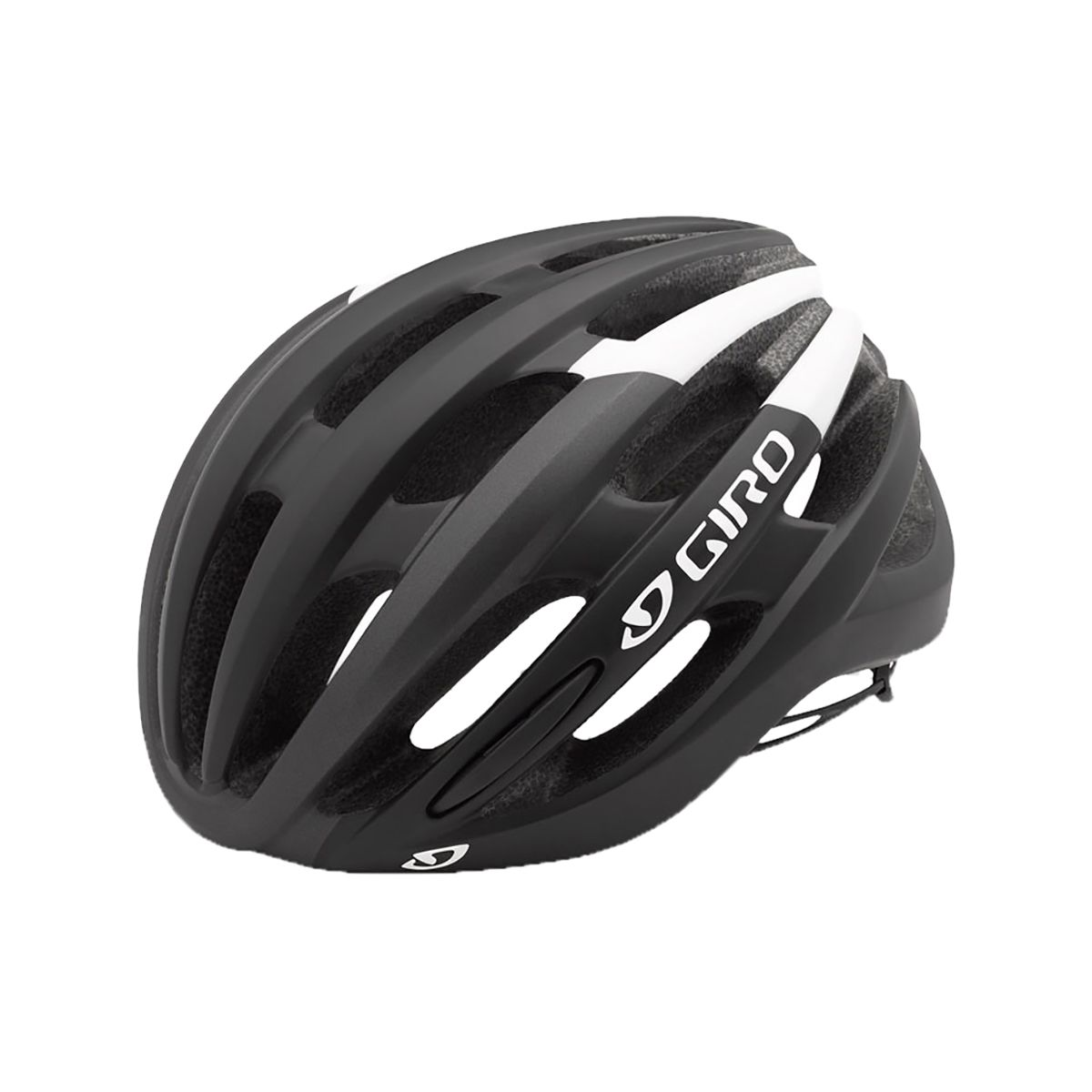 giro foray mips helmet competitive cyclist. Black Bedroom Furniture Sets. Home Design Ideas