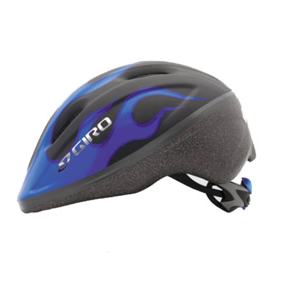 Giro Rodeo Helmet - Kids' Bike Helmets | Competitive Cyclist
