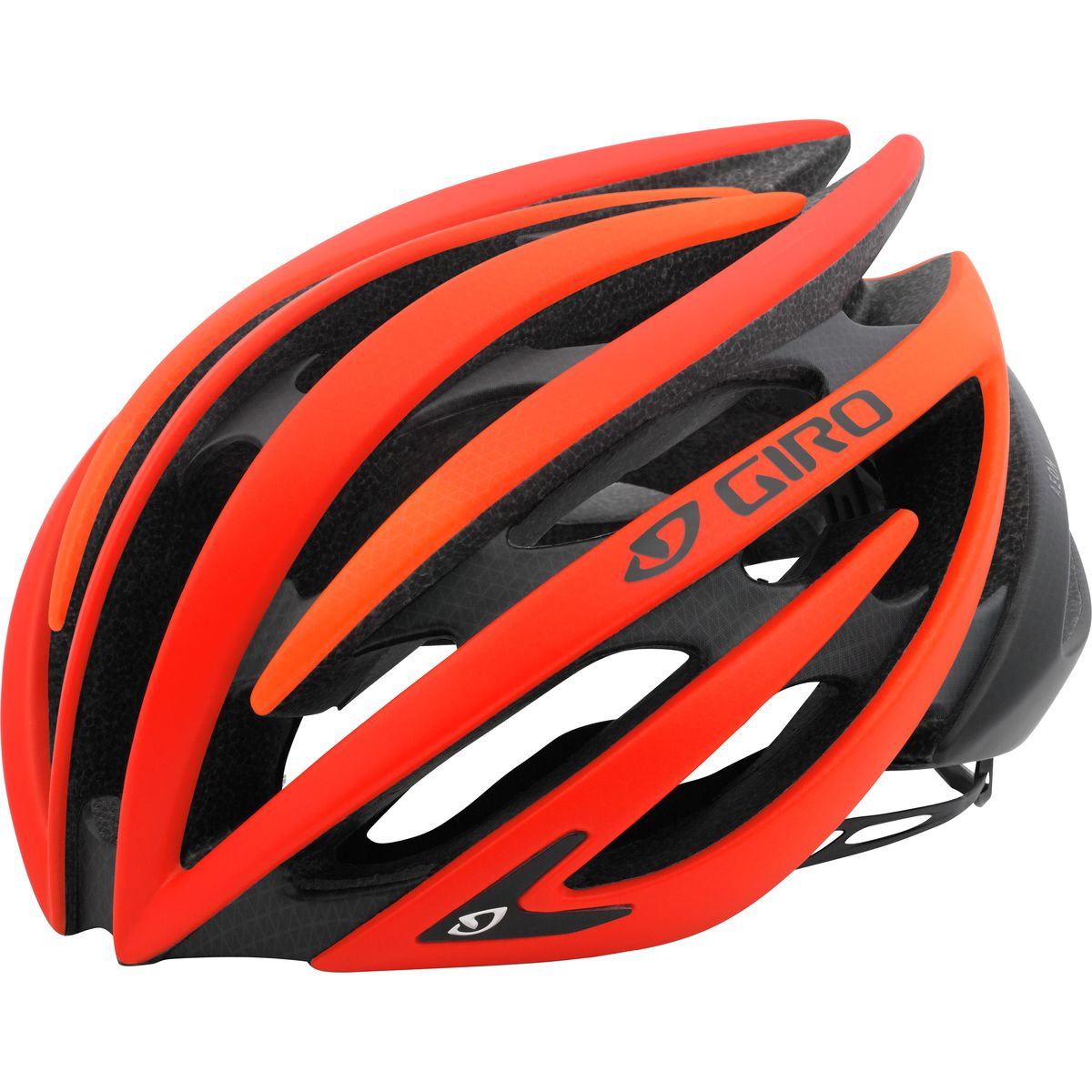 Giro Aeon Helmet Road Helmets Competitive Cyclist