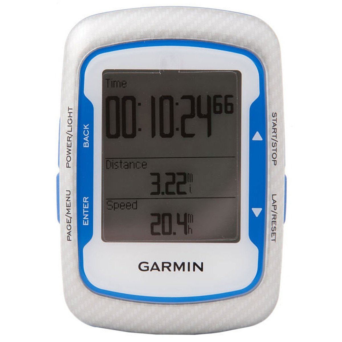 Garmin Edge 500 With Cadence and HRM | Competitive Cyclist