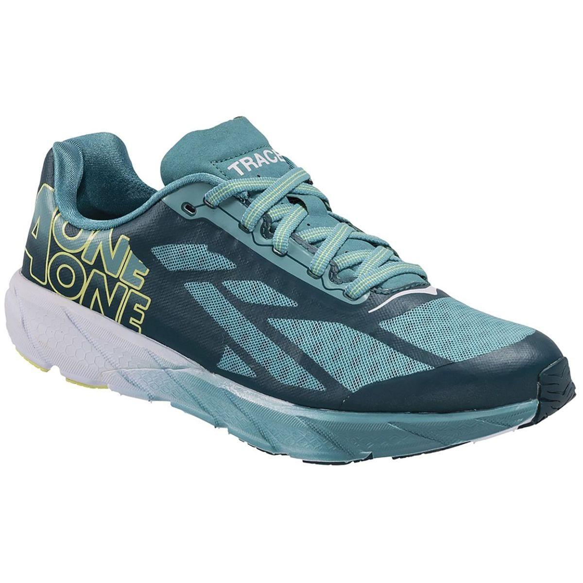 Hoka One One Women S Tracer Running Shoe