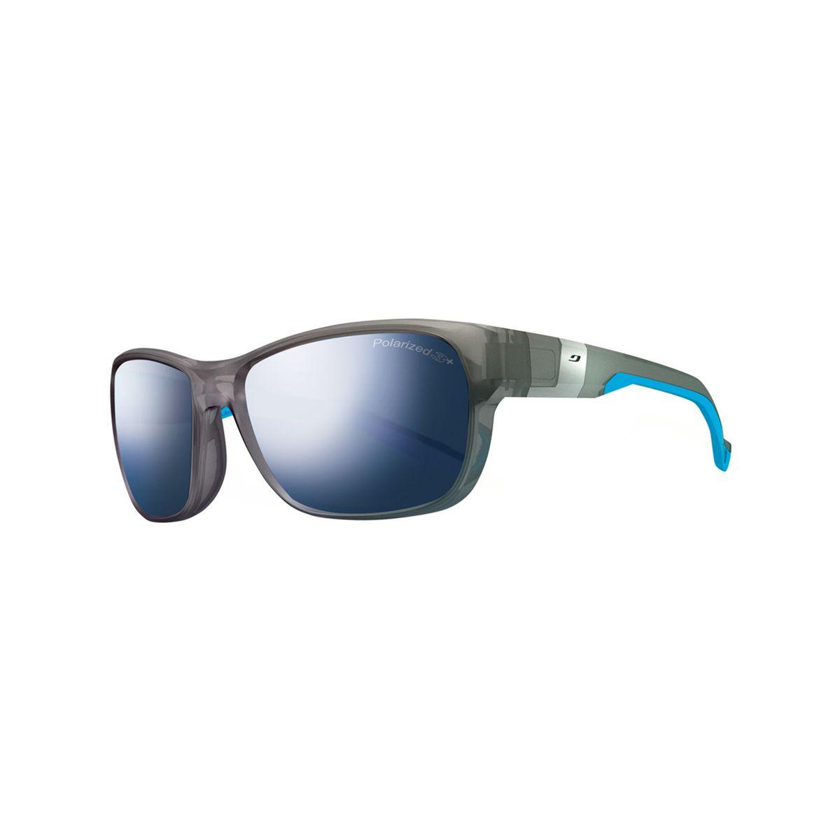33bb9561a9b Julbo Race Polarized Sunglasses