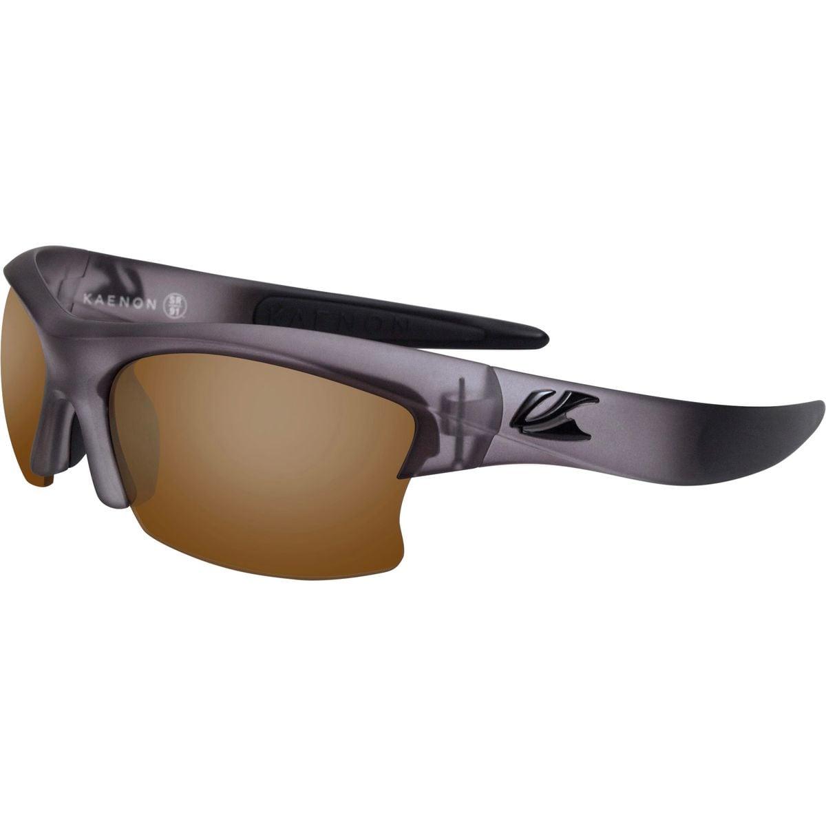 62e24bf57c Kaenon Kore Sunglasses