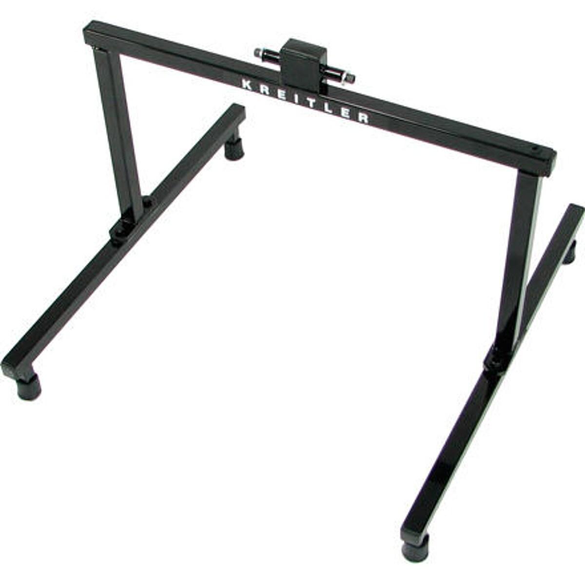 Kreitler Roller Stand