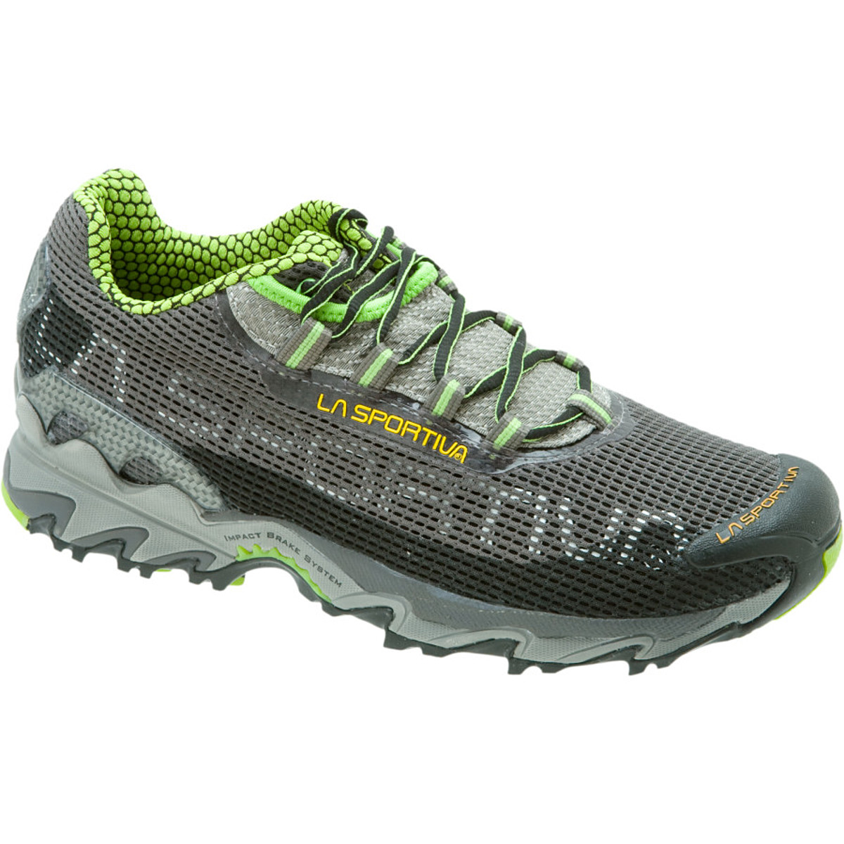 La Sportiva Wildcat Trail Running Shoes Women S