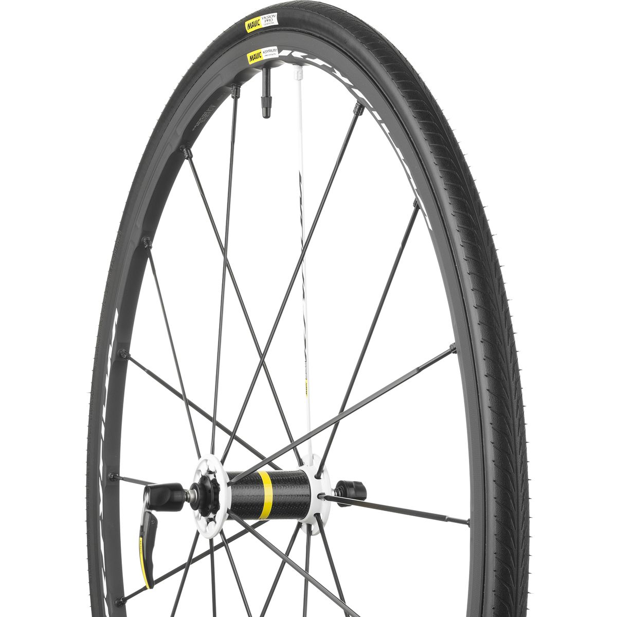 dating mavic rims Wheels, wheelsets & rims for sale in new zealand buy and sell wheels, wheelsets & rims on trade me this is page 2.