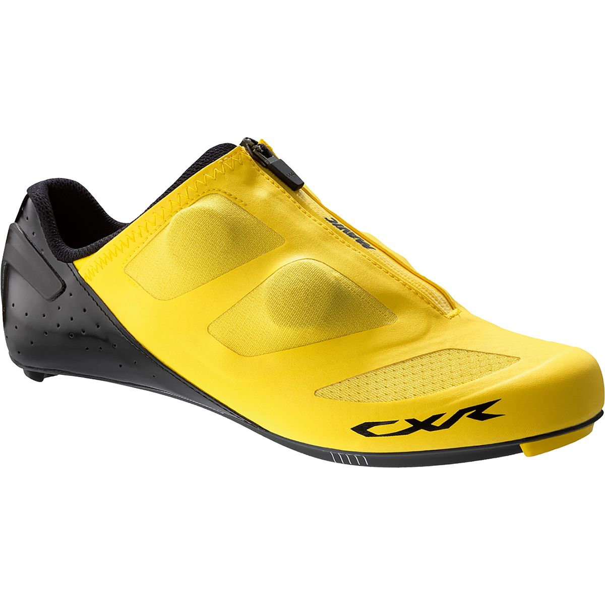 Mens Cycling Shoes Size