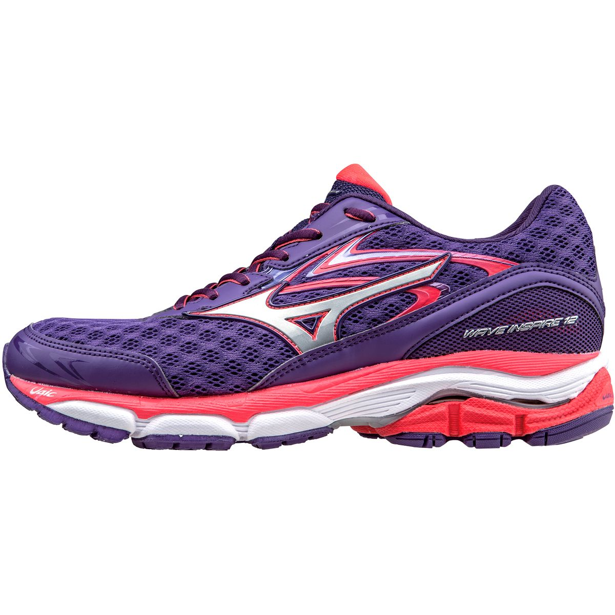 Simple On The Best NewStyles From All The Mizuno Mens Shoes Best BrandsMizuno Wave Shadow Womens Shoes Fuchsia Purple Silver NewMizuno Womens Running Shoes Womens Athletic Shoes, Mizuno Wave RiderNow Mizuno Wave