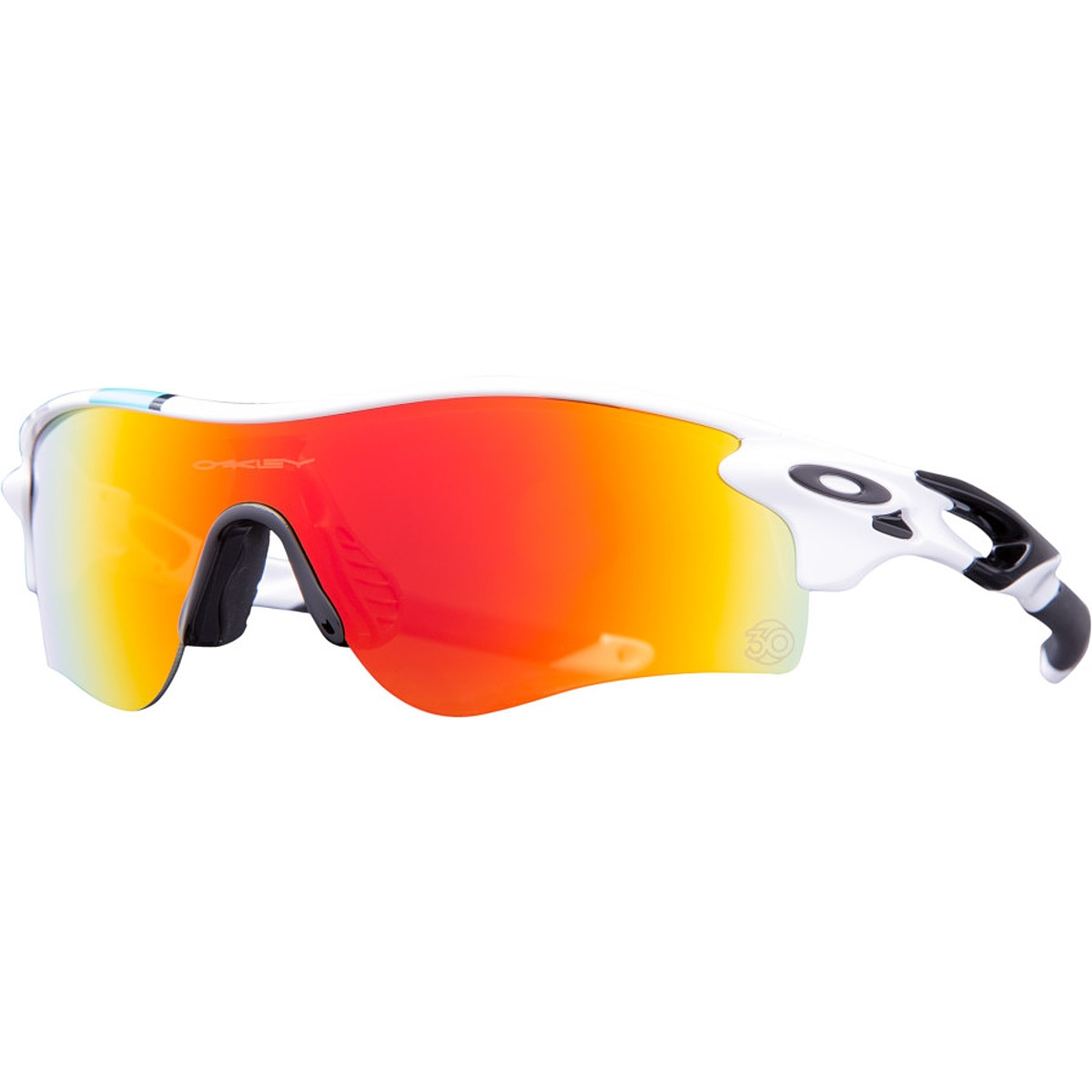 34a2947759 Oakley Heritage Collection Sunglasses