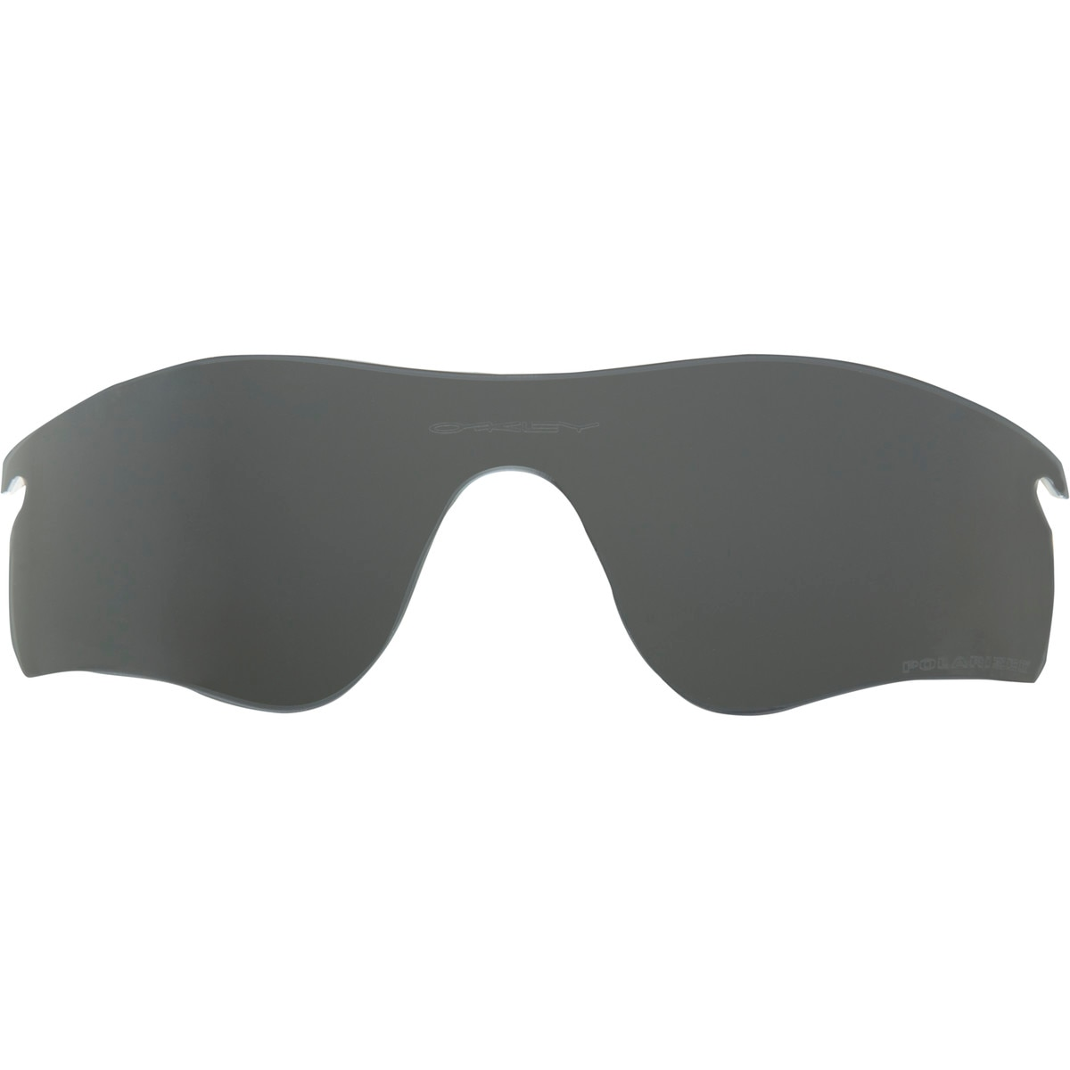 oakley cycling sunglasses prescription como  oakley cycling sunglasses interchangeable lenses