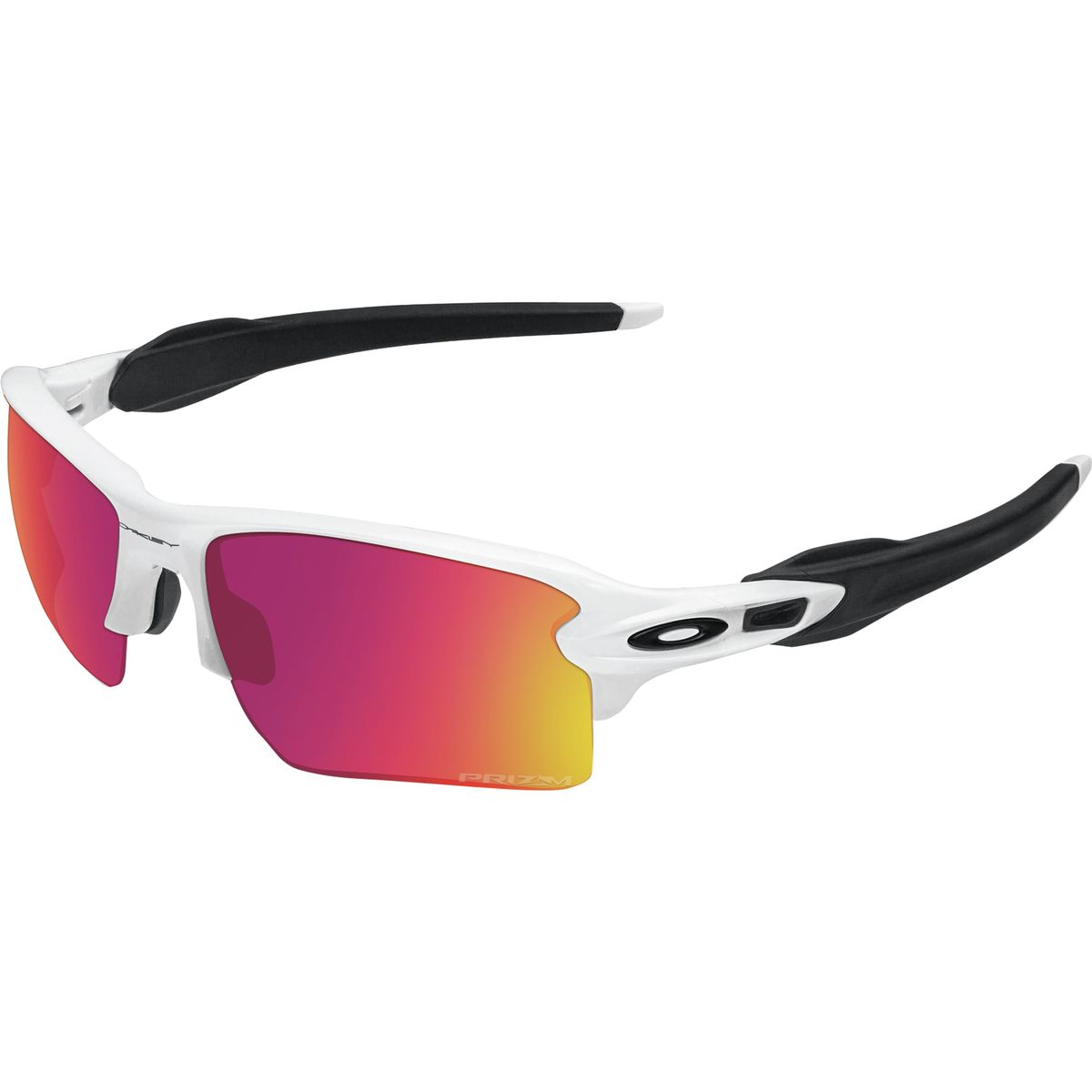 gunal Oakley Cycling Sunglasses Interchangeable Lenses