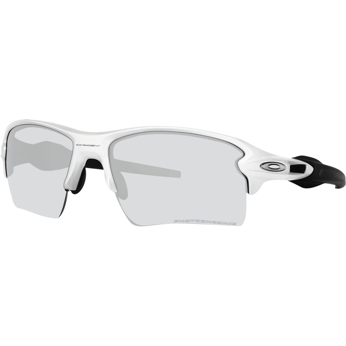 Oakley   Flak 2.0 XL Photochromic Sunglasses - OAK01BD