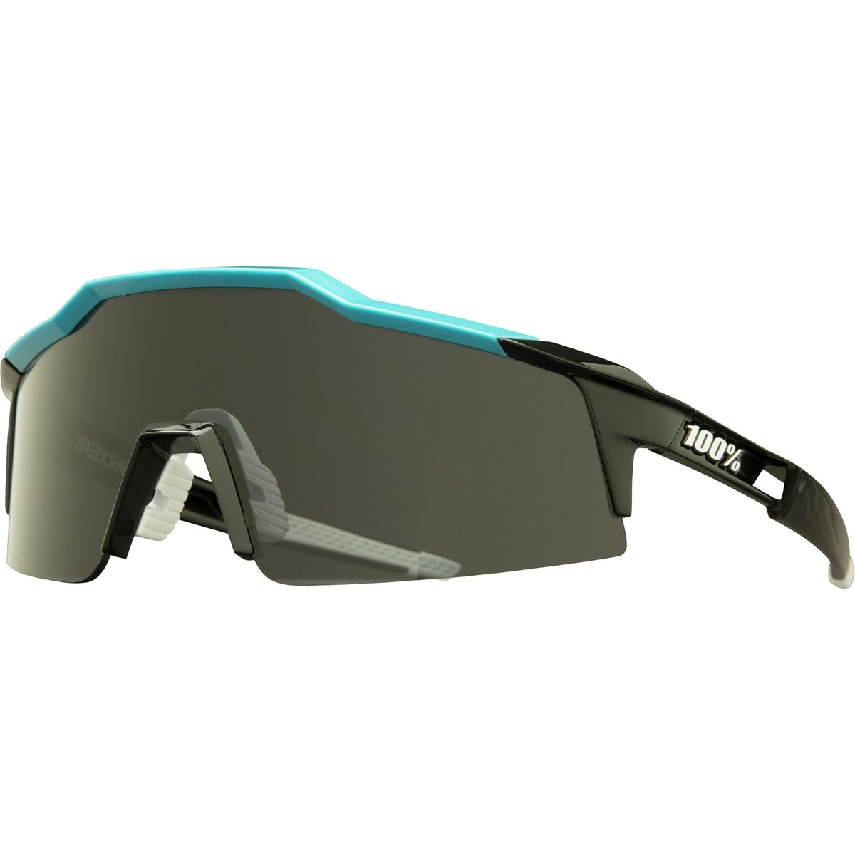 100 Speedcraft Sl Sport Sunglasses Competitive Cyclist