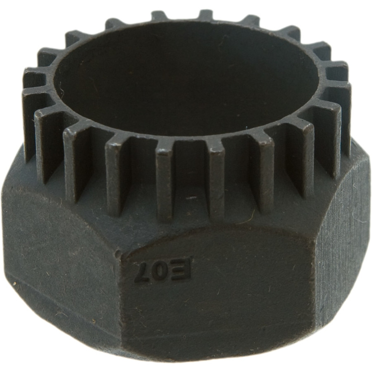 bracket Isis tool bottom cup