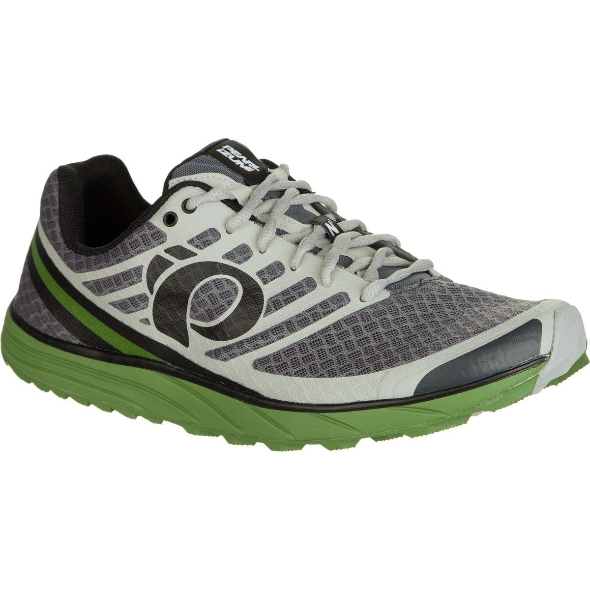 Pearl Izumi Em Trail N V Trail Running Shoes   Men S