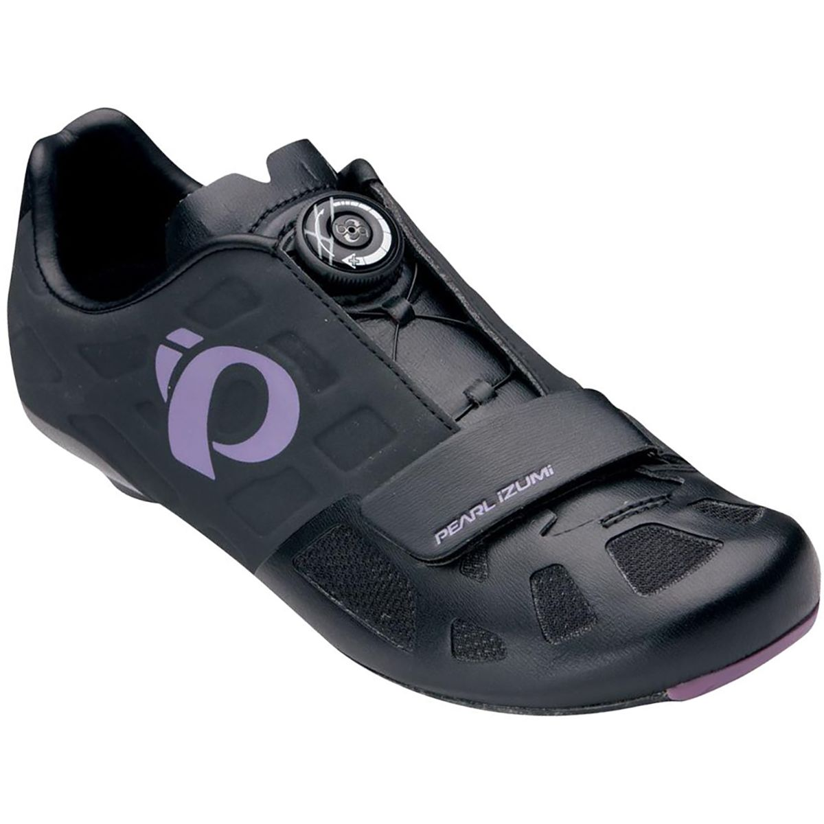 Pearl Izumi Elite Road Iv Shoe Women S