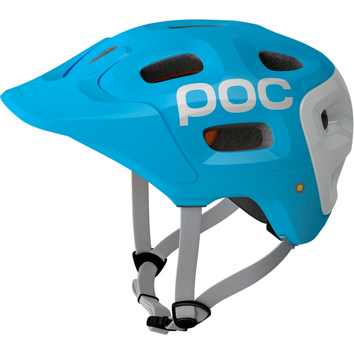 poc trabec race mips helmet competitive cyclist. Black Bedroom Furniture Sets. Home Design Ideas