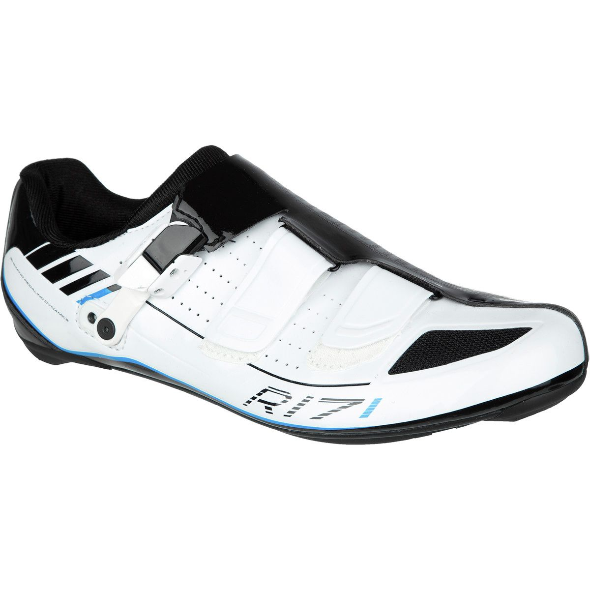 shimano sh r171 cycling shoes s competitive cyclist