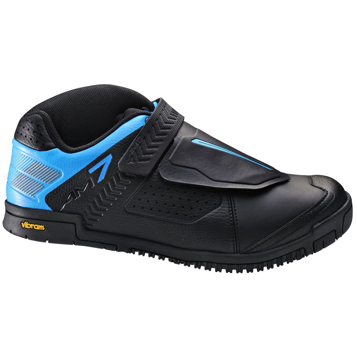 Mountain Bike Off Road Shoes Mens Size