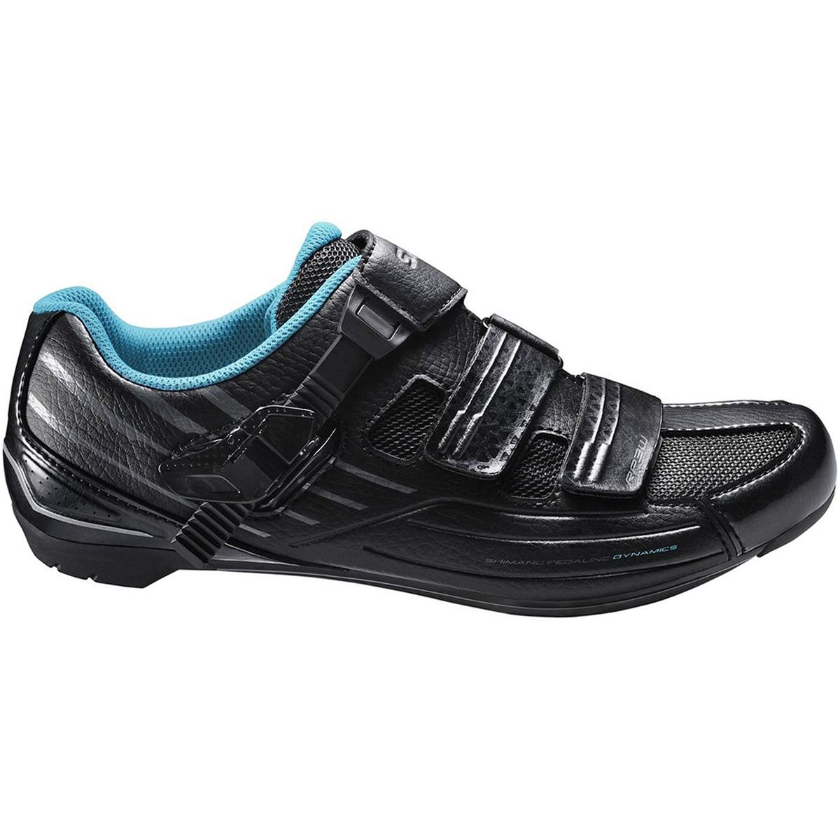 shimano sh rp3 cycling shoe s competitive cyclist