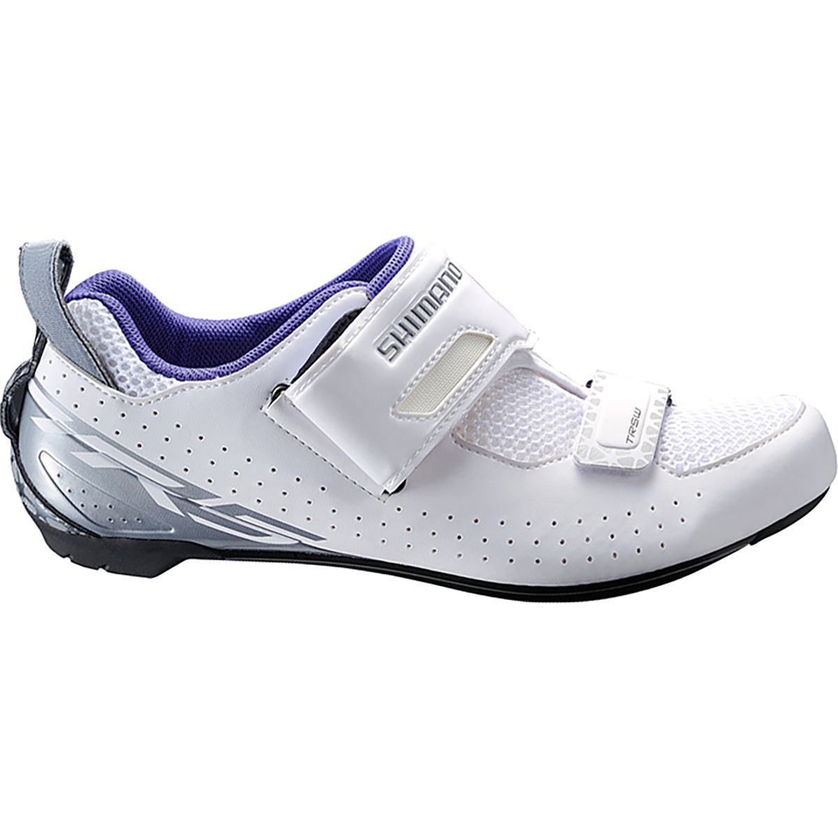 shimano sh tr5 cycling shoe s competitive cyclist