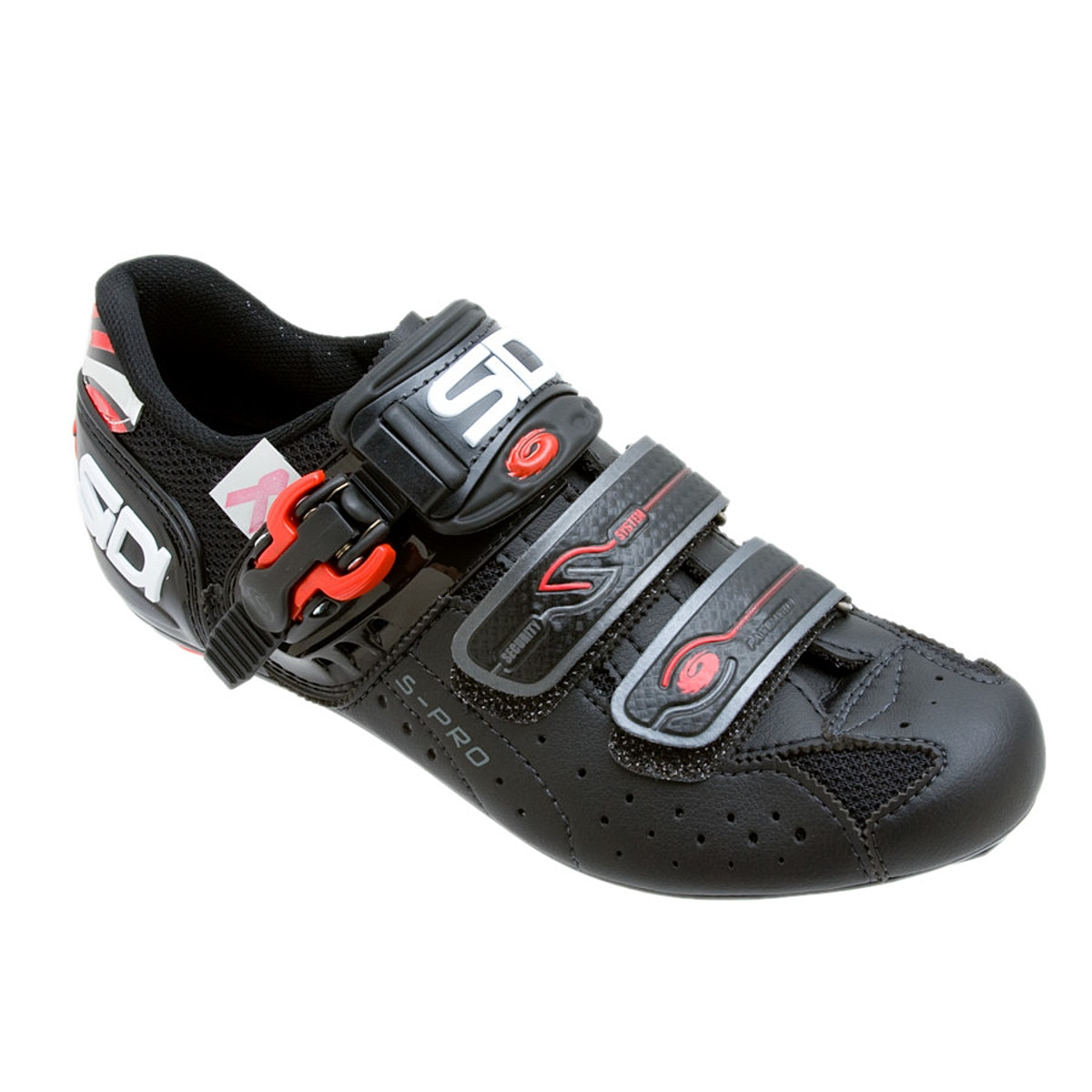 Sidi  Pro Women S Cycling Shoe