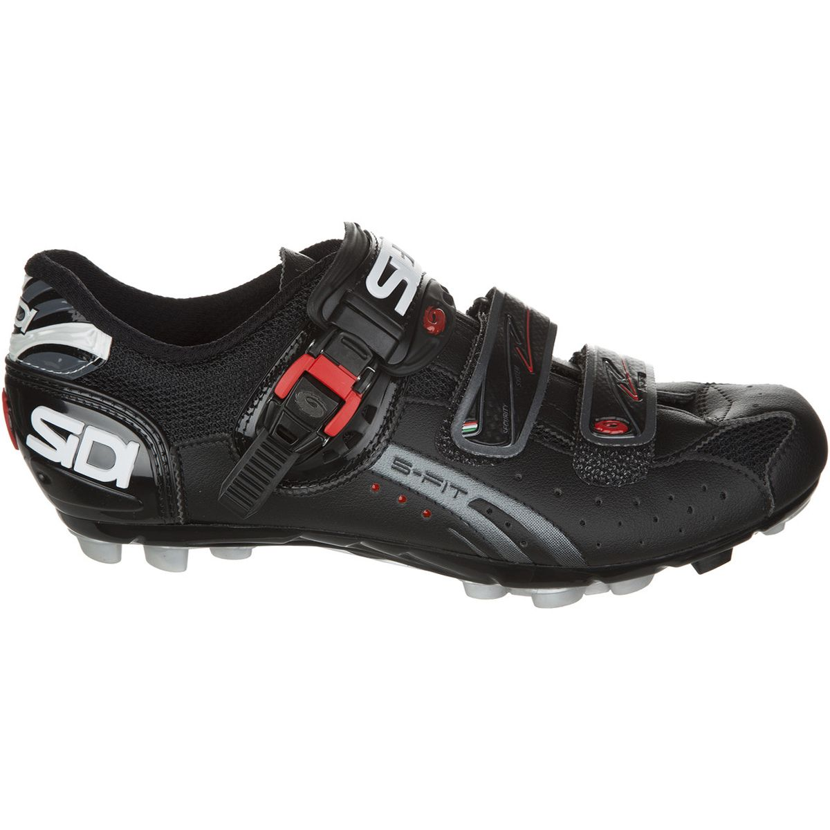 Sidi Mountain Bike Shoes Women   Sale