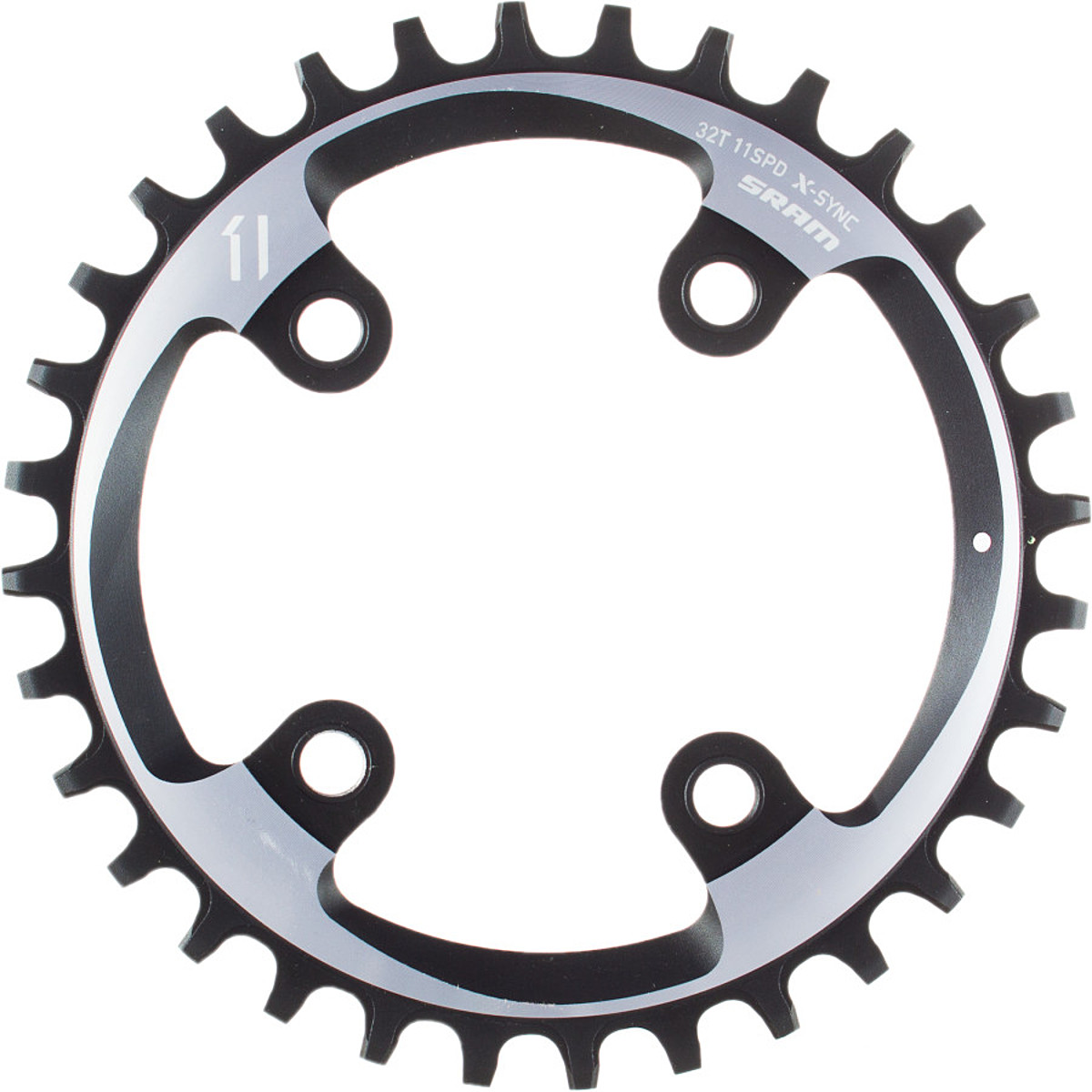 Sram Xx1 Chainring Competitive Cyclist