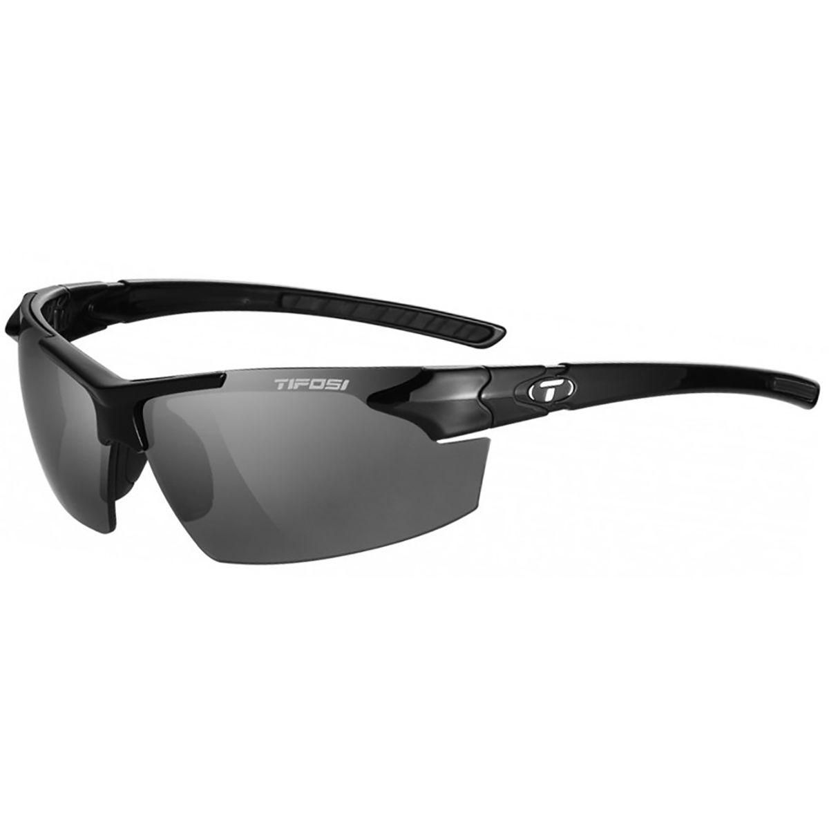Tifosi Optics   Jet FC Sunglasses - TIF000P