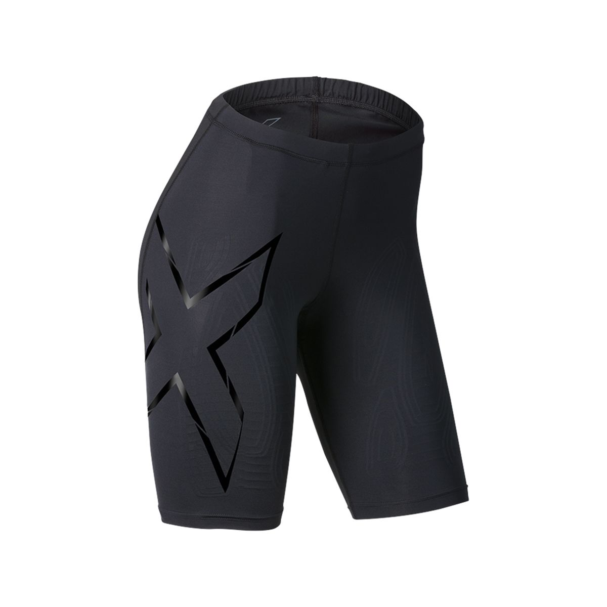 Beautiful Women Road Bottoms Shorts Bibs Women S Shorts 2xu Compression Women S