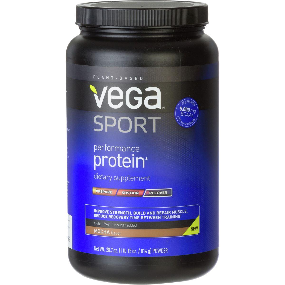 Vega Sport