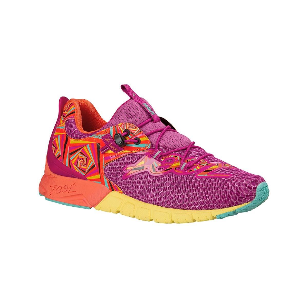 Zoot Women S W Makai Running Shoe