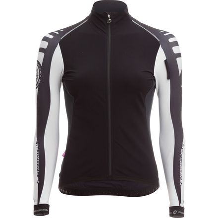 Assos iJ.Intermediate_s7 Jacket - Women's