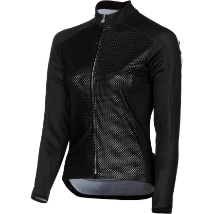 Assos intermediateEvo Lady Long Sleeve Jersey