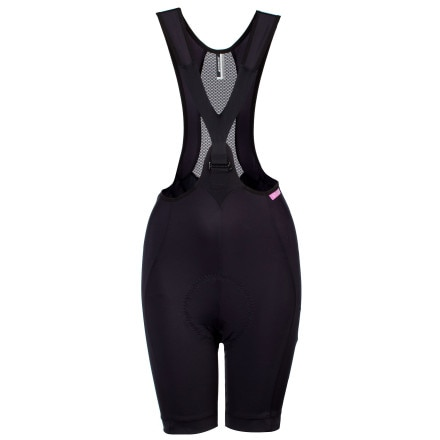 Assos T FI.Lady_s5 Women's Shorts
