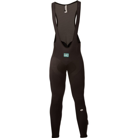 Assos LL.Uno_s5 Bib Tights